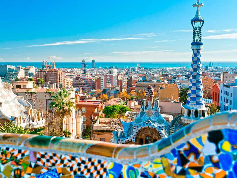 barcelona gay donde ir