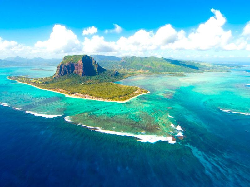 islas-mauricio