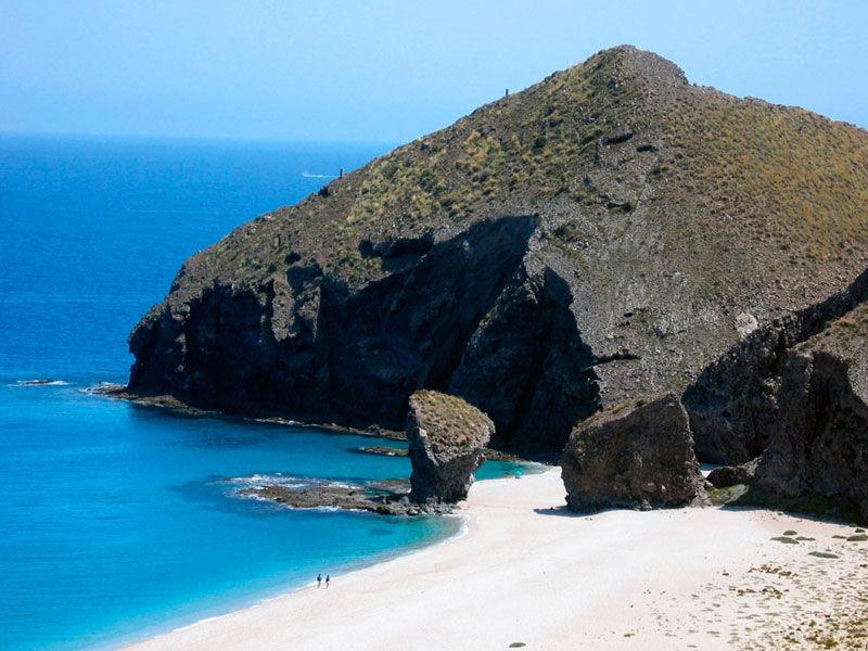 Almería (España)