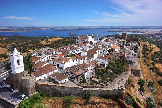 escapadas portugal